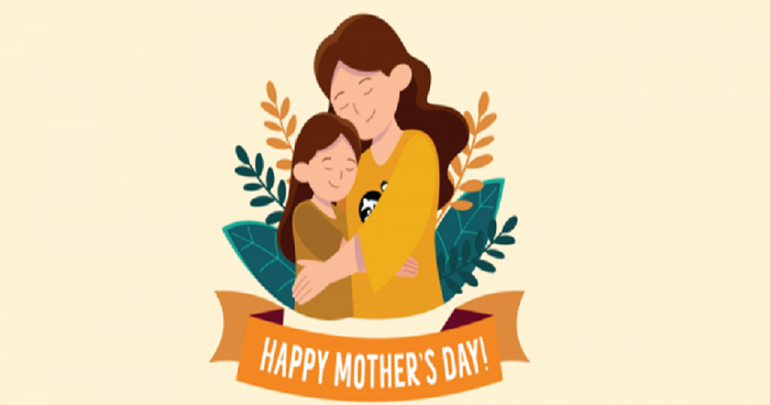 Ways To Show Appreciation For Your Mom, This Mother's Day